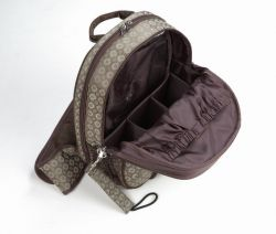 Knorr chic'o'bello Backpack Berlin
