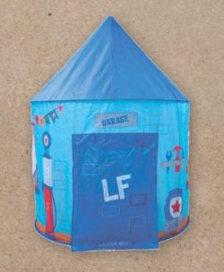 Play Tent Boys lief! Gift Box