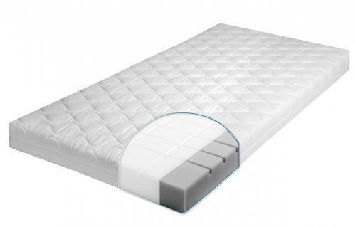 julius z llner matratze joy 120 x 60 cm. Black Bedroom Furniture Sets. Home Design Ideas